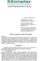 wniosek o ograniczenie władzy rodzicielskiej-Resizer300-H200S