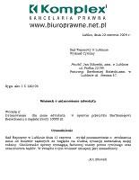 wniosek o ustanowienie adwokata-Resizer300-H200S