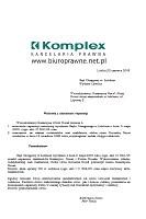 wniosek o zniesienie separacji-Resizer300-H200S