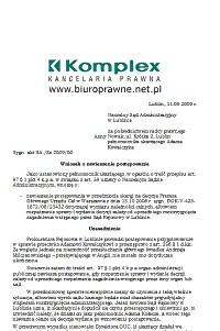 wniosek o zawieszenie postepowania-Resizer300-W200S